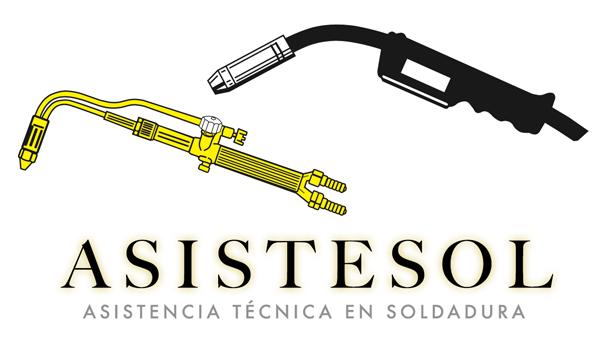 ASISTESOL